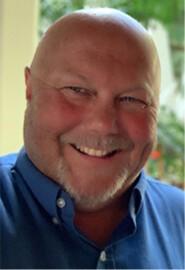 David  Fogle