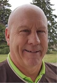Ron Wettstein, CCA