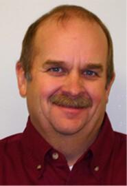 Wade Brammeier, CCA