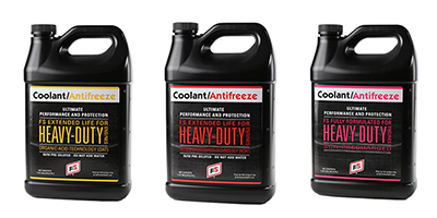 Antifreeze-Coolant-FS-Energy.jpg