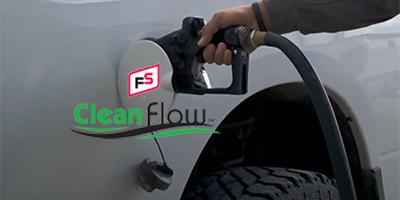 Clean-Flow-Energy-FS-Fuels.jpg