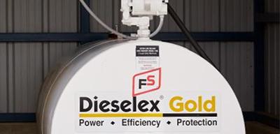 Dieselex-Gold-Energy-FS-Fuels.jpg