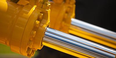 Hydraulic-Oil-FS-Lubricants-Energy.jpg
