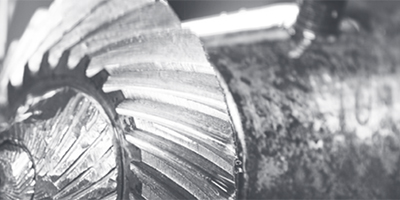 Industrial-Oil-FS-Lubricants-Energy.jpg