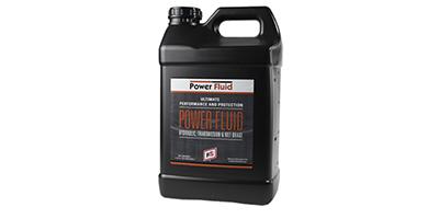 Power-Fluid-Energy-FS-Lubricants.jpg